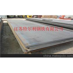 无锡Q295NH耐候板公司图片