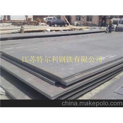 Q295NH-耐候板-Q295NH耐候板现货零售图片