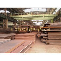 连云港Q235NH耐候板图片
