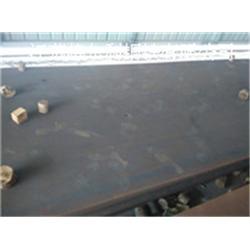 NM400(图)|360耐磨板厚度齐全|耐磨板图片