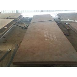 NM360耐磨板现货供应、耐磨钢板(在线咨询)、耐磨板图片
