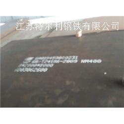 nm500耐磨板,nm500,nm500耐磨板图片