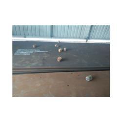 hardox450耐磨钢板-锰13-耐磨钢板图片