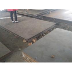 耐磨板nm400耐磨板-耐磨板-特尔利钢铁(查看)图片