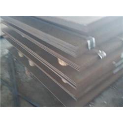 nm450耐磨钢板特价-nm450耐磨钢板-耐磨钢板图片