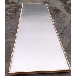 合金板、合金板Q390特点、合金钢板(优质商家)图片