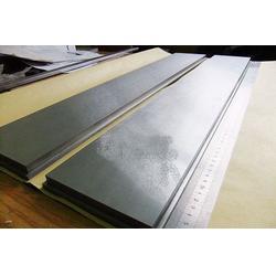 无锡Q390B钢板生产商图片