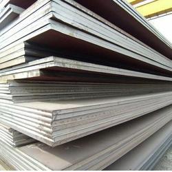 Q390钢板_Q390_Q390钢板厂家图片