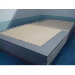 合金板-Q390-Q390合金板标准图片