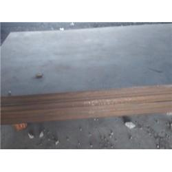 国产mn13耐磨板优惠-特尔利钢铁(在线咨询)耐磨板图片