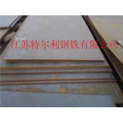 Q345NH耐候板零售-耐候钢板(在线咨询)耐候板图片