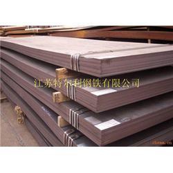 Q345NH 耐候板销售材质Q345NH-耐候板图片