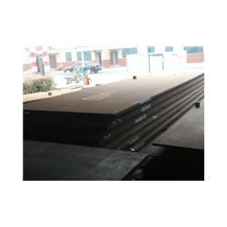NM550耐磨板主要安徽-NM550-NM550耐磨板图片