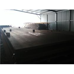 MN13 耐磨板耐板MN13-耐磨板图片