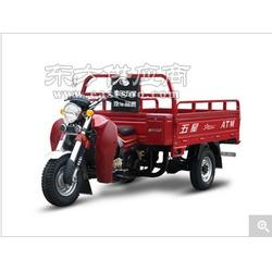 福田五星200ZH-11JN三轮摩托车图片