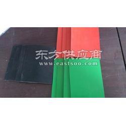 专业厂家供应35kv红色绝缘橡胶板图片