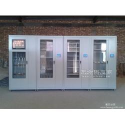 智能防尘安全工具柜直销-冷轧钢定制质量保证图片