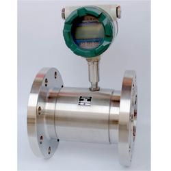 液体涡轮流量计,南充涡轮流量计,涡轮流量计生产厂家(图)图片