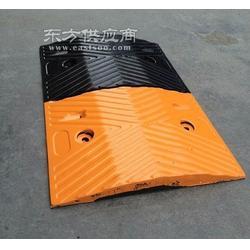 罗湖停车场减速带销售安装_珠三角减速带_捷诚减速带厂家图片