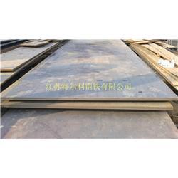 Q235NH耐候板规格齐全_耐候板_耐候钢板(查看)图片