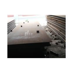 nm450耐磨板免费切割_耐磨板_特尔利(查看)
