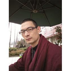 收藏家陈锦_陈锦玉雕工作室(在线咨询)_陈锦图片