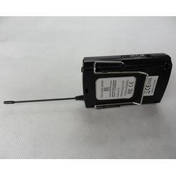 语音导览机-语音导览机-合肥音特语音图片