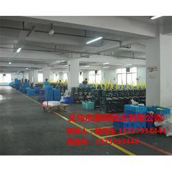 (英明线业)高品质 涤纶线染色-涤纶线图片