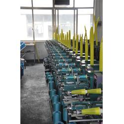 涤纶缝纫线|英明线业(在线咨询)|涤纶缝纫线图片