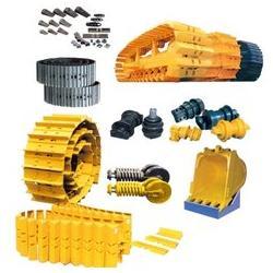 辽宁工程机械配件-工程机械配件类型-福泰汽车配件图片