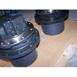工程机械配件加工-福泰汽车配件(在线咨询)保定工程机械配件图片