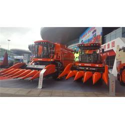 农业机械配件供应商、福泰汽车配件、沧州农业机械配件图片