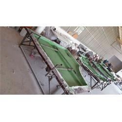 河南玉米收割机护罩-玉米收割机护罩哪家好-福泰汽车配件图片
