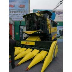玉米收割护罩作用,玉米收割护罩,福泰汽车配件经久耐用(查看)图片