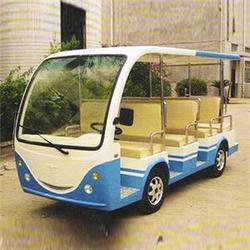 环保机械玻璃钢件、福泰汽车配件、济源环保机械玻璃钢件图片