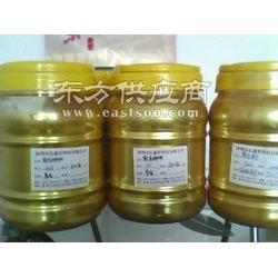 进口黄金粉进口金粉图片