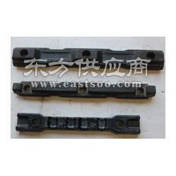 压板刮板机煤机配件图片