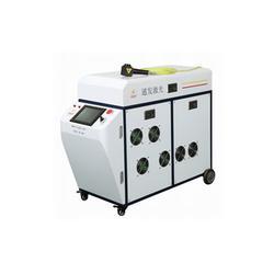 饮水机内胆激光焊接机_通发激光(在线咨询)_南阳激光焊接机图片