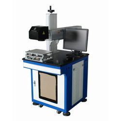首饰激光打标机,激光打标机,通发激光图片