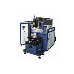 微型激光点焊机,滨州激光焊接,通发激光(查看)图片