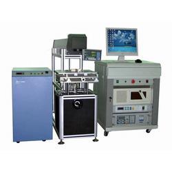 小型激光打标机、北京激光打标机、通发激光(查看)图片