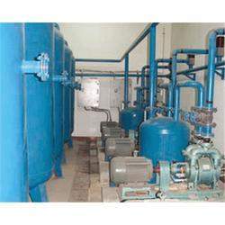 部队制氧机保养、山西永维生物科技、制氧机保养图片