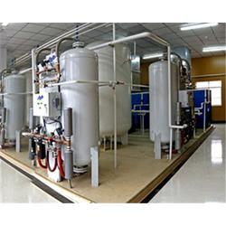 山西永维生物科技、制氧机维护、西藏制氧机维护图片