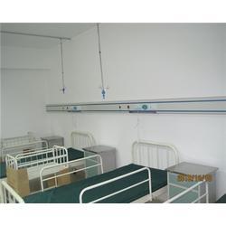 手术室净化、山西永维生物科技(在线咨询)、山西手术室净化图片