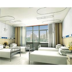 山西永维生物科技(图),医院手术室净化清洗,手术室净化图片