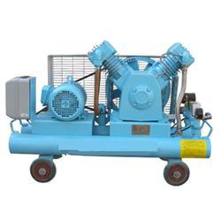 制氧设备维修,山西永维生物科技,成都联邦制氧设备维修图片