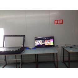 潜江led显示屏,韩安特科技,led显示屏图片