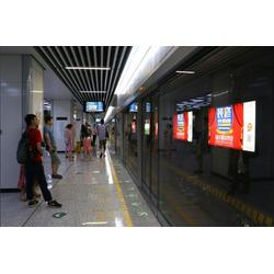 杭州地铁广告找哪家 地铁广告 美步广告(查看)图片