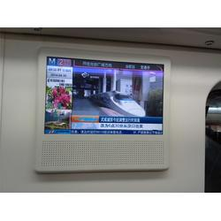浙江地铁广告公司|浙江地铁广告|美步广告图片