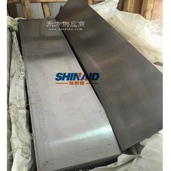 厂家直销55si7进口高碳钢板图片